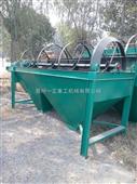 牛粪有机肥1.5*6米滚筒筛分机山东潍坊一正好|有机肥滚筒筛分机关注苹果公司
