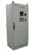 安科瑞有源濾波器ANAPF50-400/B