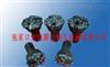 CIR110-110/120/130/140/150钻头低风压钎头