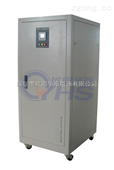 重庆稳压器/ 稳单相电400kva稳压器/ 三相电稳单相电500kw稳压器