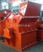 .鹅卵石制砂机设备价格|鹅卵石制砂生产线包含哪些设备