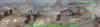 破碎机,破碎制砂设备