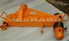 弯管机电动立式弯管机型号牌厂家销售个型号弯管机