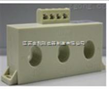 三相合一电流互感器 一体式