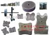 中诺水泥垫块机/垫块设备厂家zui新价格报价