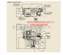 专业销售vogel润滑泵-深圳佳德瑞