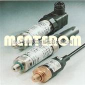 空压机压力传感器、汽车压力传感器