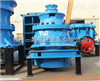 杭州CCS單缸液壓圓錐破碎機/單缸圓錐破碎機廠家