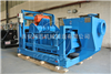 供应KOSUN石油振动筛,石油钻井直线振动筛一站式服务