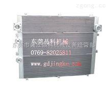 供應空壓機冷卻器