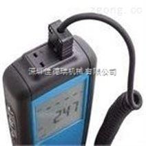 雙探頭 接觸式 溫度傳感儀| SKF TKDT10-中國重工機械網