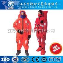 CCS保溫救生服 浸水保溫服 救生服