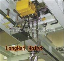 20吨GEN环链电动葫芦,无尘室用电动环链葫芦,龙海