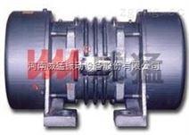 YZO两相振动电机-【威猛】两相振动电机专业生产
