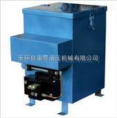 液壓潤滑泵、液動泵、潤滑系統、油脂潤滑泵