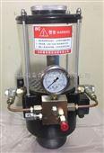電動潤滑泵、電動油脂泵、電動泵、油脂潤滑泵