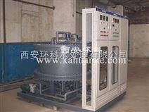 钢丝厂硫酸酸洗废水再生处理设备