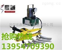 南京电动液压弯管机价格 图片!