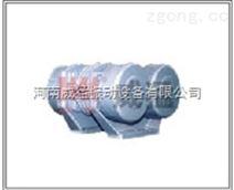 WLZD联体振动电机-直线运动振动电机