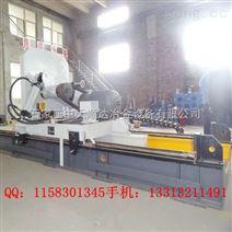 新疆高频直缝焊管设备厂家