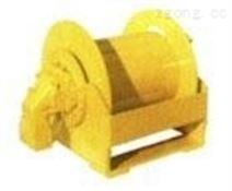 HY125M-RP液压泵
