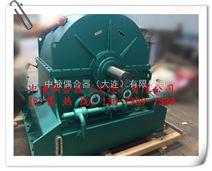 大连调速型偶合器YOTGCD560,定制可咨询