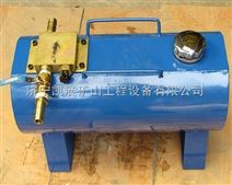 RP-30乳化液配比器 乳化液配比設備