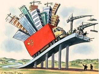 吳仲強:建筑企業應如何抓住城鎮化帶來的發展機遇