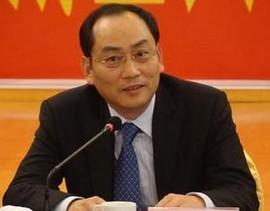 詹純新:做好分工 讓中國裝備享譽全球