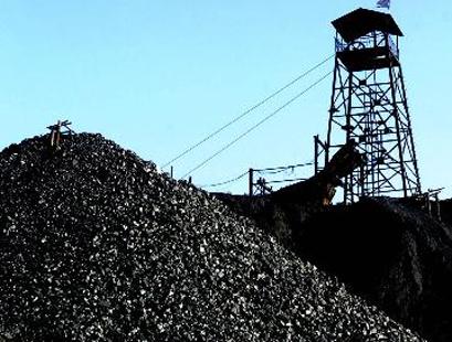 煤炭产品出口关税税率下调对行业利好有限