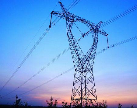 首个变电站电磁环境在线监测系统正式运行
