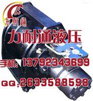 小型液压绞车