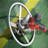 电动打井机 手持式 小型电动打井机 厂家供应电动打井机