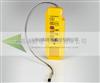供应 LS790B六氟化硫检漏仪,SF6定性检漏仪