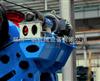 上海新型颚式破碎机厂家/一帆机械