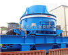上海制砂机设备,制砂机设备生产厂家
