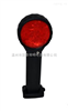 TBY510防爆方位燈
